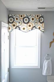 Small Window Curtains Ideas Best Small Window Lace Curtains 2018 Curtain Ideas