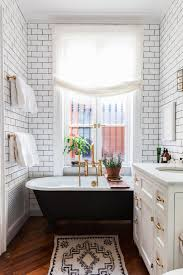 custom bathroom ideas bathrooms customize white bathroom plus custom bathrooms grey