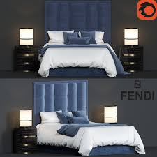 Fendi Bed Set Bedroom Furniture Sets Fendi Table Contemporary Dressing Table