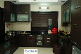 Modular Kitchen Cabinets India Kitchen Cabinets Modular
