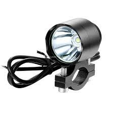 led lights for motorcycle for sale sale universal led motorcycle headlight 4v 85v transformerms