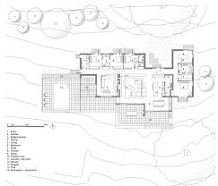 architects house plans 227 best floor plans images on architecture modern