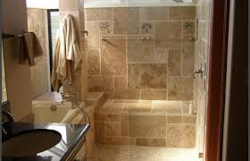 bathroom remodel ideas small endearing small bathroom remodel best ideas about before and after