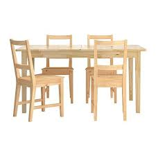 Pine Dining Chair Inspiring Ikea Pine Dining Chairs 86 On Cheap Office Chairs With