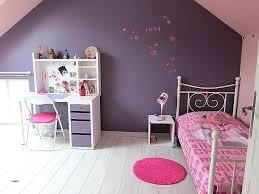 couleur pour chambre de fille idee couleur chambre fondatorii info