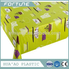 thick plastic table cover plastic table cover thick sheet thin clear plastic sheet roll buy