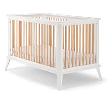 babyletto modo 3 in 1 convertible crib cribs nursery