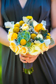 Summer Flowers by Best Flowers For Summer Weddings In The Washington Dc Area