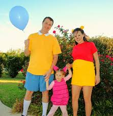 Despicable Family Halloween Costumes 378 Family Costume Ideas Images Halloween