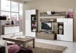 wohnzimmer ideen grau weis haus design ideen