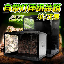 buy reptile terrarium pet hermit crab scorpion snake ant spider