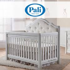 Convertible Crib Brands Baby Crib Brands Cribs By Brand Bambibaby