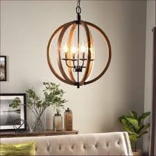 chandeliers dining room rustic lighting fixtures chandeliers mason jar chandelier hanging