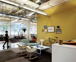 Creative Office Furniture Design Brilliant 10 Creative Office Environments Design Ideas Of