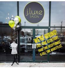 Eyelash Extensions Syracuse Ny J Luxe Salon Home Facebook