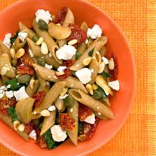 Healthy Menu Ideas For Dinner 7 Days Of Fat Fighting Healthy Recipes For Breakfast Lunch And