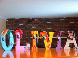 my pony party ideas exciting my pony birthday party ideas for kids diy craft