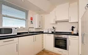 Wonderful Apartment Kitchen Design Ideas Pictures This Pin And - Small kitchen design for apartments