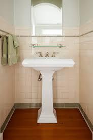 bathroom trim ideas bathroom 2017 design traditional bathroom remodel inspired tile