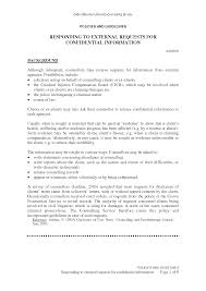 Personal Business Letter by What Is A Personal Business Letter Used For Cover Letter Ide