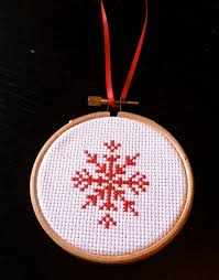 cross stitch robgeleen com cross stitch