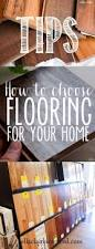 29 best flip a house images on pinterest home ideas for the