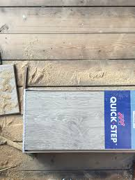 Laminate Flooring Light Oak Light Rustic Oak Laminate Flooring Hege In France