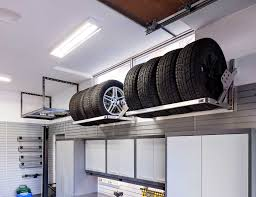 Living In A Garage Images About Brown Furniture On Pinterest Gray Walls And Grey Idolza