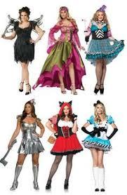 Size Halloween Costume Ideas 11 Halloween Costume Ideas Images Flapper