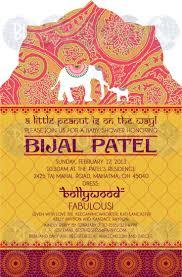 Diwali Invitation Cards For Party 76 Best Designing Invitation Images On Pinterest Mandalas
