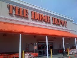 chroma key paint home depot
