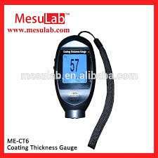 paint detector paint detector suppliers and manufacturers at