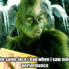 Grinch Meme - funny quotes grinch movie profile picture quotes