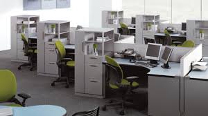 Context Workspaces Open Office And Office Designs - Used office furniture sacramento