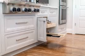 kitchen cabinet construction particle board mdf or plywood