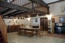 chambre d hote lac du salagou gites chambres d hotes st felix de lodez maison de 250 m 4