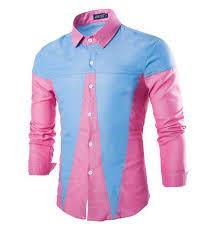 cheap dress shirt color find dress shirt color deals on line at