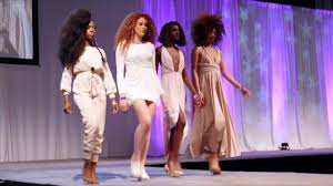 2015 august bronner brothers hair show mizani at bronner brothers hair show feb 2016 youtube