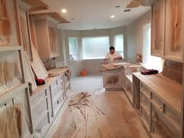 best paint for kitchen cabinets ppg breakthrough by ppg paints no longer recommended