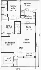 Shipping Container Floor Plans by 70 Best Buleh Try Images On Pinterest Architecture Shipping