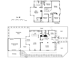 balmoral floor plan plans of 23 balmoral avenue sandringham