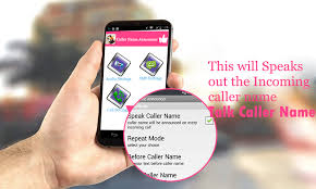call name announcer apk free auto caller name announcer apk for android getjar