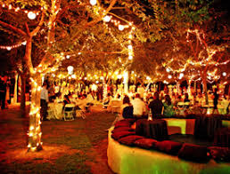 wedding venues fresno ca weddings at the grove in sanger california for an outdoor wedding