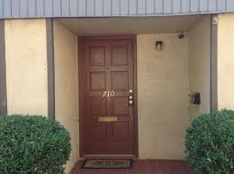 1 Bedroom Townhouse For Rent Houses For Rent In Jacksonville Fl 1 043 Homes Zillow