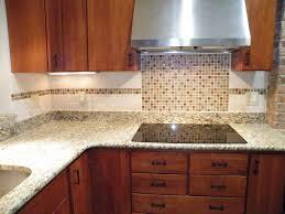 designs of tiles for kitchen kitchen floor tiles design philippines kitchen tiles floor design