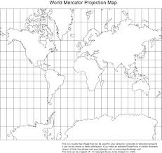 Longitude Map Printable Blank World Outline Maps Royalty Free Globe Earth Free