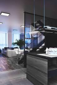 Modern Living Spaces by 92 Best Luxury Fitted Kitchens Images On Pinterest Fitted