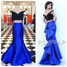 dress design ideas unique formal dresses online gallery dresses design ideas