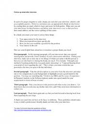 cover letter sample follow up email after submitting resume sample