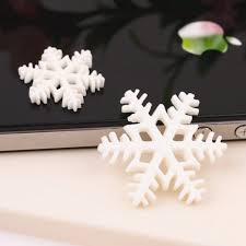 picture collection foldable christmas ornaments all can download